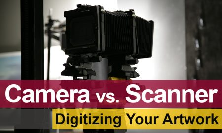 Camera-vs-Scanner-digitizing-artwork-Fine-Art-Giclee-art