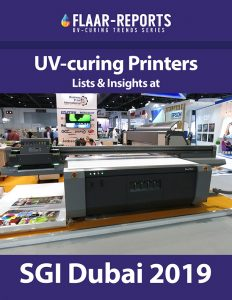 SGI-Dubai-2019-UV-curing-printers-list-Insights
