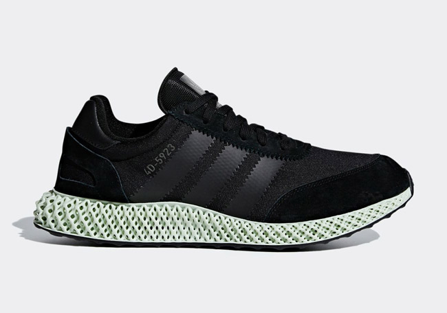 adidas-futurecraft-4d-recycled-3D-printed-sneaker