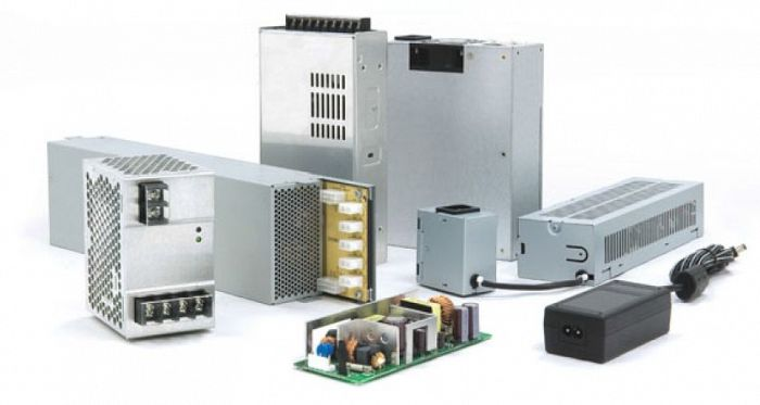 Industrial-power-supply-units