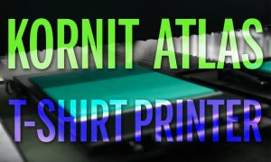 Kornit-Atlas-printer