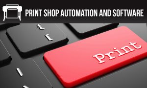 Printshop-automation-software-banner