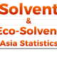 Solvent-and-Eco-Solvent-Printers-Statistics-in-Asia-cover