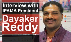 interview-Dayaker-Reddy-IPAMA-Printpack-India-president-6611