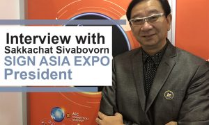 interview-Sakkachat-Sivabovorn-Sign-Asia-Expo-7124