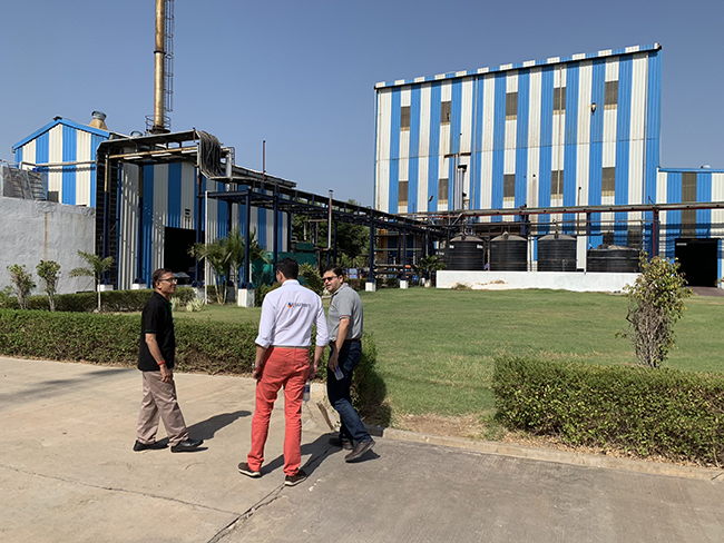 AT-INKS-pigment-factory-Vadodara-India-2019_8299