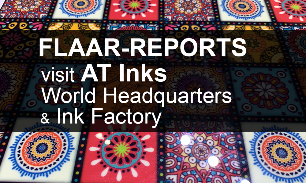 AT-Inks_FLAAR-REPORTS-factory-visit-2019