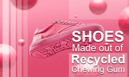 Gumshoe-recycled-chewing-gum-theverge-com