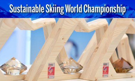 Sustainable_skiing-world-championship