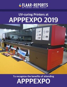 APPPEXPO-2019-UV-curing-printers-LIST (1)