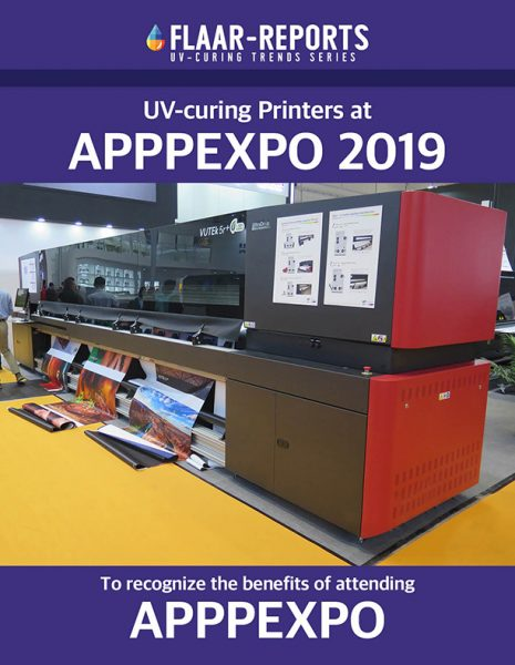 SGI-Sign-Graphic-Imaging-Middle-East-2013-uv-cured-printers-textile-printers-inks-media-flatbed-cutters-prepare-exhibitor-list-2014.jpg