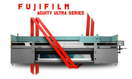 FUJIFILM-acuity-ultra-FLAAR-REPORTS