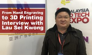 INTERVIEW-Lau-Sei-Kwong-Asia-Advertisig-Association-Malaysia-7136