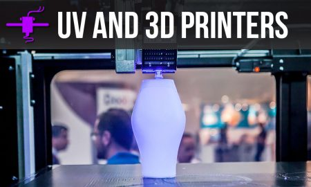 UV-and-3D-printers-banner