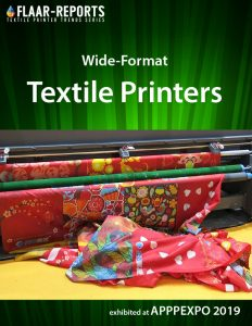 APPPEXPO-2019-textile-printers-FLAAR-REPORTS