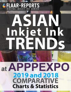 APPPEXPO_2019-FLAAR-REPORTS_ASIA-TRENDs-Inkjet_Inks_charts_statistics
