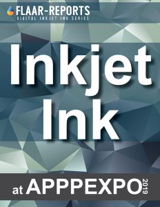 APPPEXPO_FLAAR-REPORTS-2019-inkjet_ink_UV-solvent-waterbased-dye-sublimation
