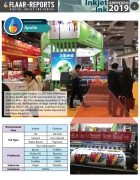 APPPEXPO_FLAAR-REPORTS-2019-inkjet_ink_UV-solvent-waterbased-dye-sublimation-3