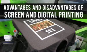 Digita-vs-screen-printing-FLAAR-REPORTS