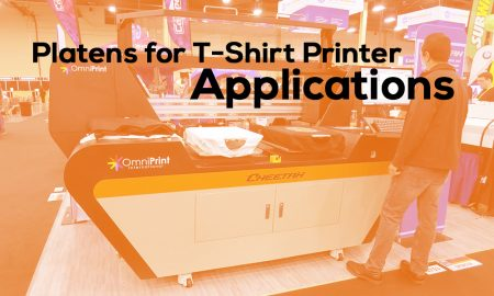 Platens-for-T-Shirt-Printers-Applications