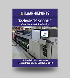 Teckwin-TS-5000HF-rtr-UV-printer-SGI-Dubai-2019-465x600
