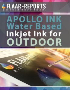 APOLLO_INK_FLAAR-REPORTS_water_based_Inkjet_Ink_for_outdoor
