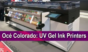 Oce_Colorado_1650_UV_8193