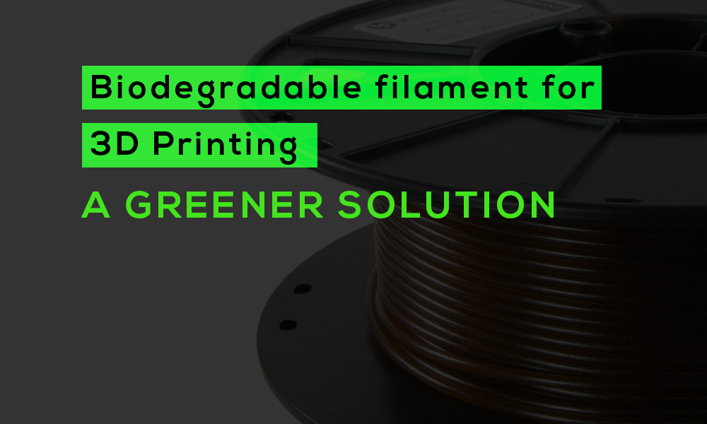 biodegradable-filament-for-3D-printing