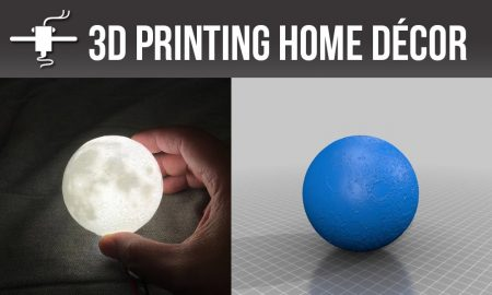 3D-printing-home-decor