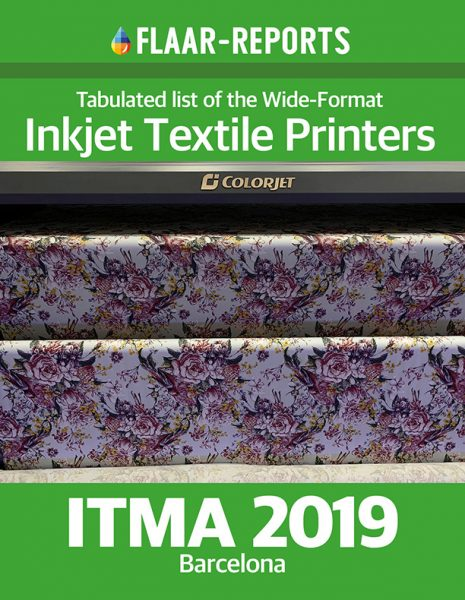 ITMA-2019-wide-format-textile-printers-TRENDs