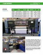 ITMA-2019-wide-format-textile-printers-TRENDs2
