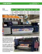 ITMA-2019-wide-format-textile-printers-TRENDs_1