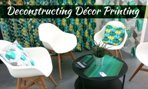 Printeriors_exhibition_decor_8142