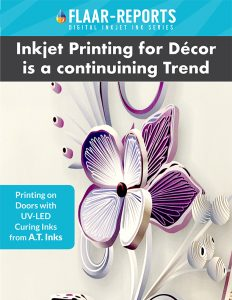 AT-Inks-UV-LED-curing-inks-for-inkjet-printing-for-décor-FLAAR-REPORTS-Hellmuth
