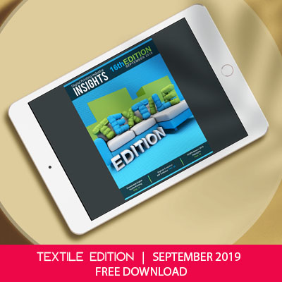 DPI-insights-textile-edition-ad-September-2019-FLAAR-REPORTS