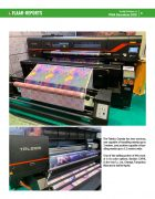 ITMA-2019-textile-printers-highlights
