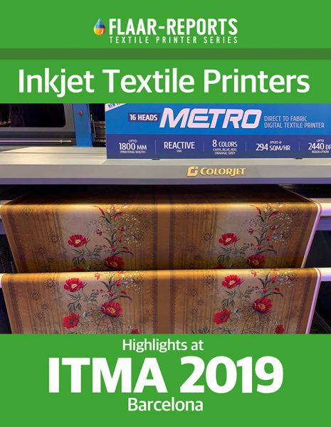 ITMA-2019-wide-format-textile-printers-highlights