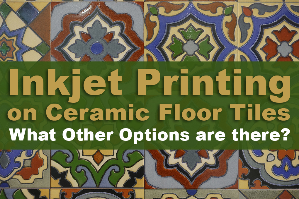 Inkjet-ink-options-ceramic-floor-tiles-digital-printed-sample-Tecnargilla-07163