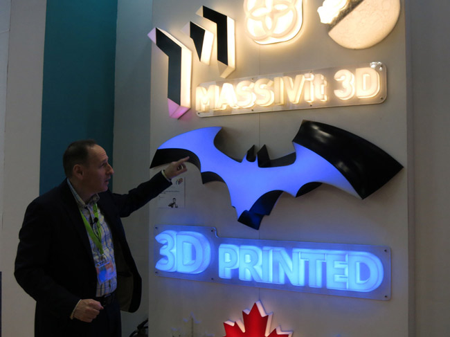 3D_printed_samples_LED_APPPExpo_2019_6784