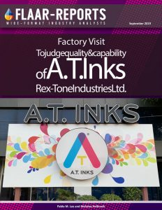 AT-Inks-Factory-Visit-review-evaluation-FLAAR-REPORTS-cover