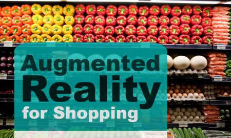 Augmented-Reality-for-Shopping-shelves_stock-forbes-com