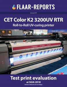 CET-Color-3200UV-RTR-UV-printer-print-test-SGIA-2018