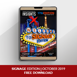 DPI-insights-signage-edition-ad-October-2019-FLAAR-REPORTS