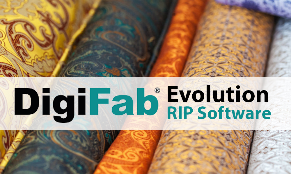 Digifab Evolution Rip Software Dpi Insights Flaar Reports