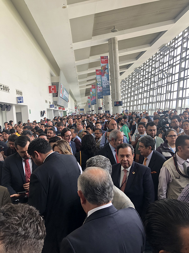 FESPA_Mexico-2019_general_view_5026