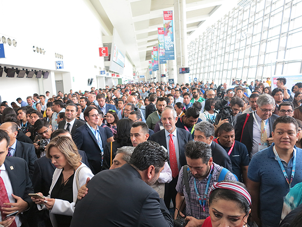 FESPA_Mexico-2019_general_view_7602