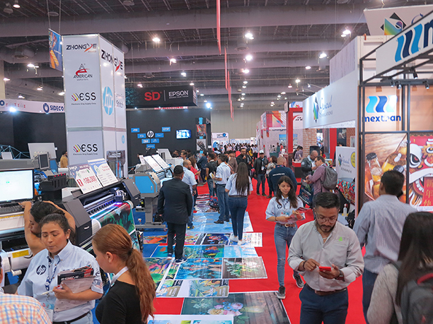FESPA_Mexico-2019_general_view_7643