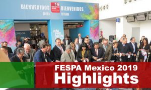 FESPA_Mexico-2019_opening_ceremony_general_view_7599