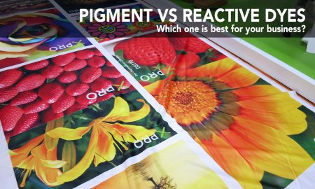 Pigment-vs-reactive-dyes-FLEXA_XPRO_calender_textile_finishing_7822