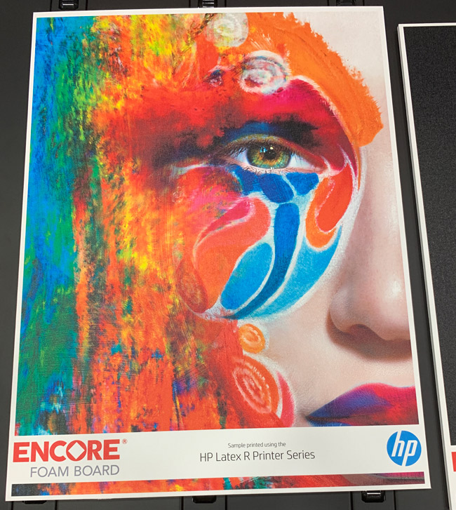 HP-Latex-R2000-great-colors-on-thick-rigid-material-ENCORE-Foam-Board-Printing-United-2019-iPhone-1133